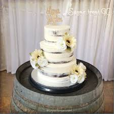 the 2016 wedding cake challenge u2013 sugar treat u2013 home baking on the