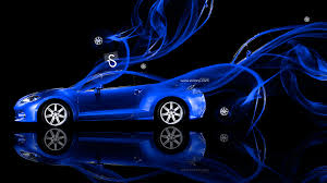 eclipse mitsubishi 2013 mitsubishi eclipse abstract smoke rims 2013 el tony