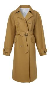 trend i love trench coats venzedits