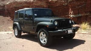 jeep commando 2016 unlimited archives tate u0027s trucks center