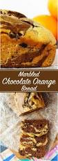 best 25 marble chocolate ideas on pinterest thanksgiving