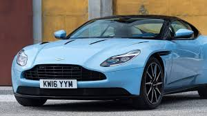green aston martin db11 what do you want to know about the aston martin db11