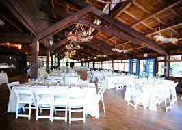weddings u0026 events camp waziyatah