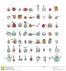 vocabulaire des ustensiles de cuisine vocabulaire cuisine