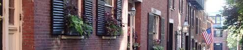 16 716 apartments for rent in boston ma zumper
