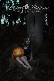 happy halloween cover photo 44 best locked illusions photography images on pinterest