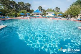 the villages at ocean edge resort u0026 golf club oyster com