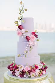 dubai dreamscape luxurious pink gold wedding magazines