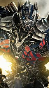 transformers 4 age of extinction wallpapers transformers 4 age of extinction android wallpapers free download