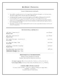 Resume Samples Volunteer Positions by Resume Examples Volunteer Work Template