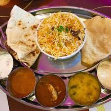 biryani cuisine bawarchi biryani point indian cuisine order food 128