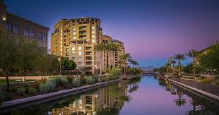 Cheapest States To Live In 15 Best Hotels In Scottsdale Hotels From 53 Night Kayak