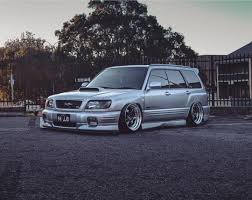 subaru forester stance tag fozlife instagram pictures u2022 instarix