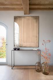 Wohnzimmer Ideen Beispiele Uncategorized Kleines Einrichtung Wohnzimmer Ideen Und Beispiele