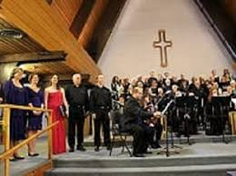 pg cantata singers home