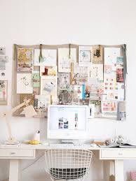 Image Gallery Decorating Blogs Cute Office Decorating Ideas At Best Home Design 2018 Tips