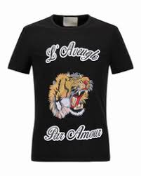 t shirt designs for sale tiger t shirt designs tiger t shirt designs for sale