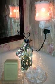 20 amazing bathroom lighting ideas u2013 apartment geeks