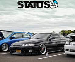 lexus sc vancouver official post a pic of your ride right now sc style page