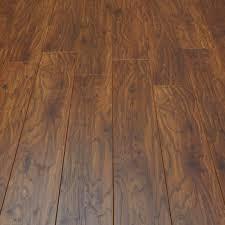 9mm Laminate Flooring Balterio Tradition Sculpture Heritage Oak Direct Wood Flooring