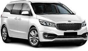 Port Elizabeth Airport Car Hire Car Hire Melbourne Airport Compare Cheap Car Rental With Drivenow