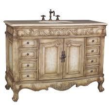 antique bathroom ideas 15 extraordinary antique bathroom vanity ideas direct divide