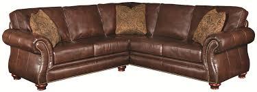 sofa victorian style ektorp brown acme furniture brand midcentury
