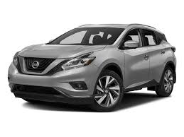 nissan murano driver seat 2016 nissan murano nissan of silsbee silsbee tx