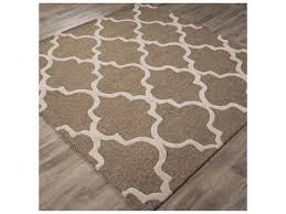 Area Rugs Miami Brown Rugs U0026 Brown Area Rugs On Sale Luxedecor