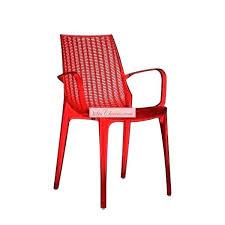 chaise cuisine avec accoudoir chaise cuisine avec accoudoir chaise de cuisine avec accoudoir