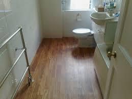 best bathroom flooring ideas bathroom flooring ideas realie org