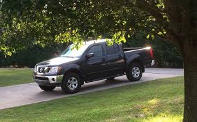 nissan frontier lift kit before and after updated suspension lifts and body lifts for 2005 please read