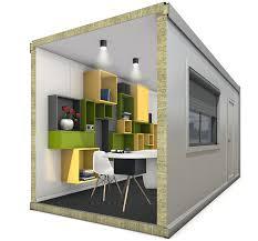 modular unit modular unit trimo modular space solutions
