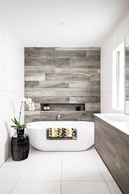Master Bathroom Decorating Ideas Pictures Cheap Bathroom Ideas For Small Bathrooms Small Bathroom Decorating