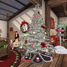 Brenda Lee Rockin Around The Christmas Tree Mp - relay for life of second life u2013 page 2 u2013 gloria silverstone