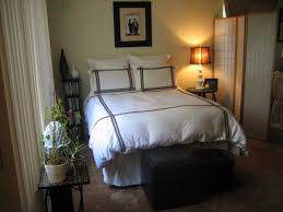 small bedroom design ideas on a budget decorin