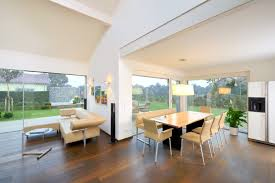 esszimmer im wohnzimmer einrichtung esszimmer wohnzimmer komfortabel auf moderne deko