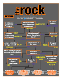 spirit halloween superstition springs october issue 2015 by rock media issuu