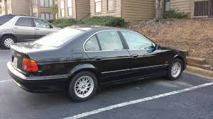 2000 bmw 528i price bmw 5 series questions i m considering buying a 98 bmw 528i is
