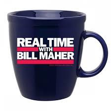 Office Coffee Mugs Bill Maher But I U0027m Not Wrong Mug Hbo Shop