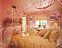 peach color paint living room colors that coordinate with bedroom