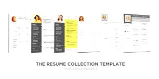 free resume templates for pages create free resume template pages mac agreeable pages resume