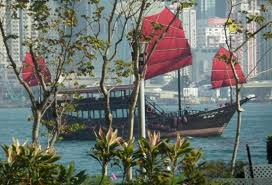hong kong tourist bureau apple crumble picture of the lobby lounge shangri la hong kong