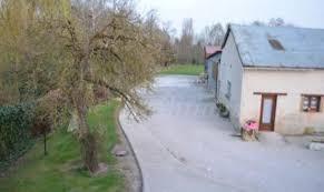 chambre d hote les 4 saisons les 4 saisons vouzy chambre d hote vouzy arrondissement de