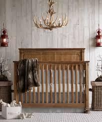 Baby Boy Color Schemes Color Scheme Rustic Nursery With Outdoorsy Accents