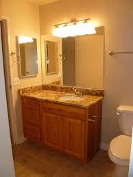 guest bathroom design ideas simple bathroom remodel ideas for simpler layout home interior