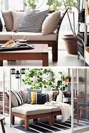 25 Best Small Balcony Decor by 25 Best Small Balcony Design Ideas Small Balcony Design