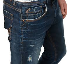 Jeans Jeans From Tom Tailor Order Jeans Online Now