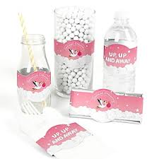 stork baby shower girl special delivery baby shower theme bigdotofhappiness