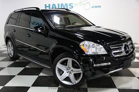 used mercedes gl class 2012 used mercedes gl class 4matic 4dr gl 550 at haims motors